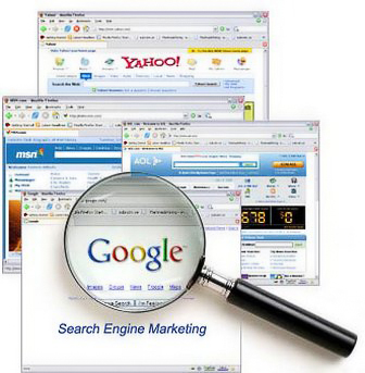 The Potential Benefits of SEO Outsourcing | 365Outsource.com