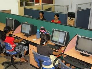 Sri Lanka outsourcing