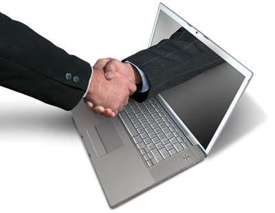 finding a good outsourcing company