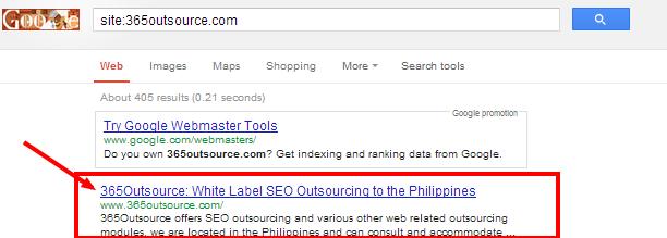 meta-title-google
