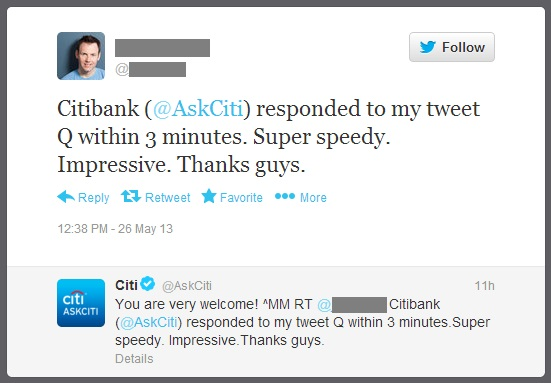 citibank_customer-support