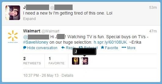 walmart-support