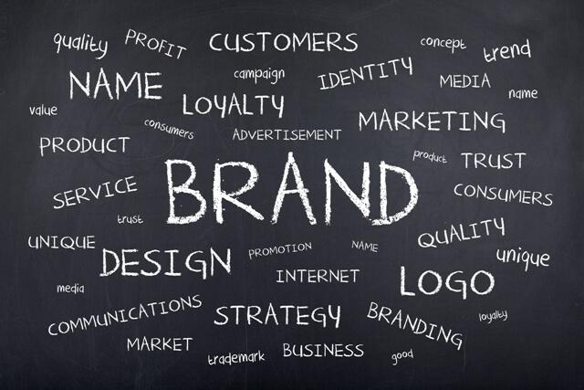 Brand Improvement