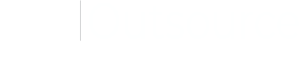 365outsource-logo-white